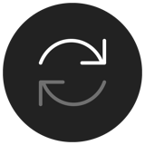 Zephr-Icon-ArrowCircle-222222@4x