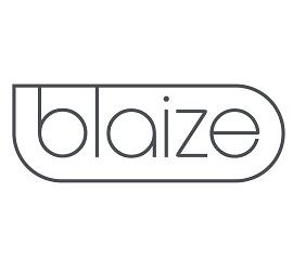 blaize_logo_favicon
