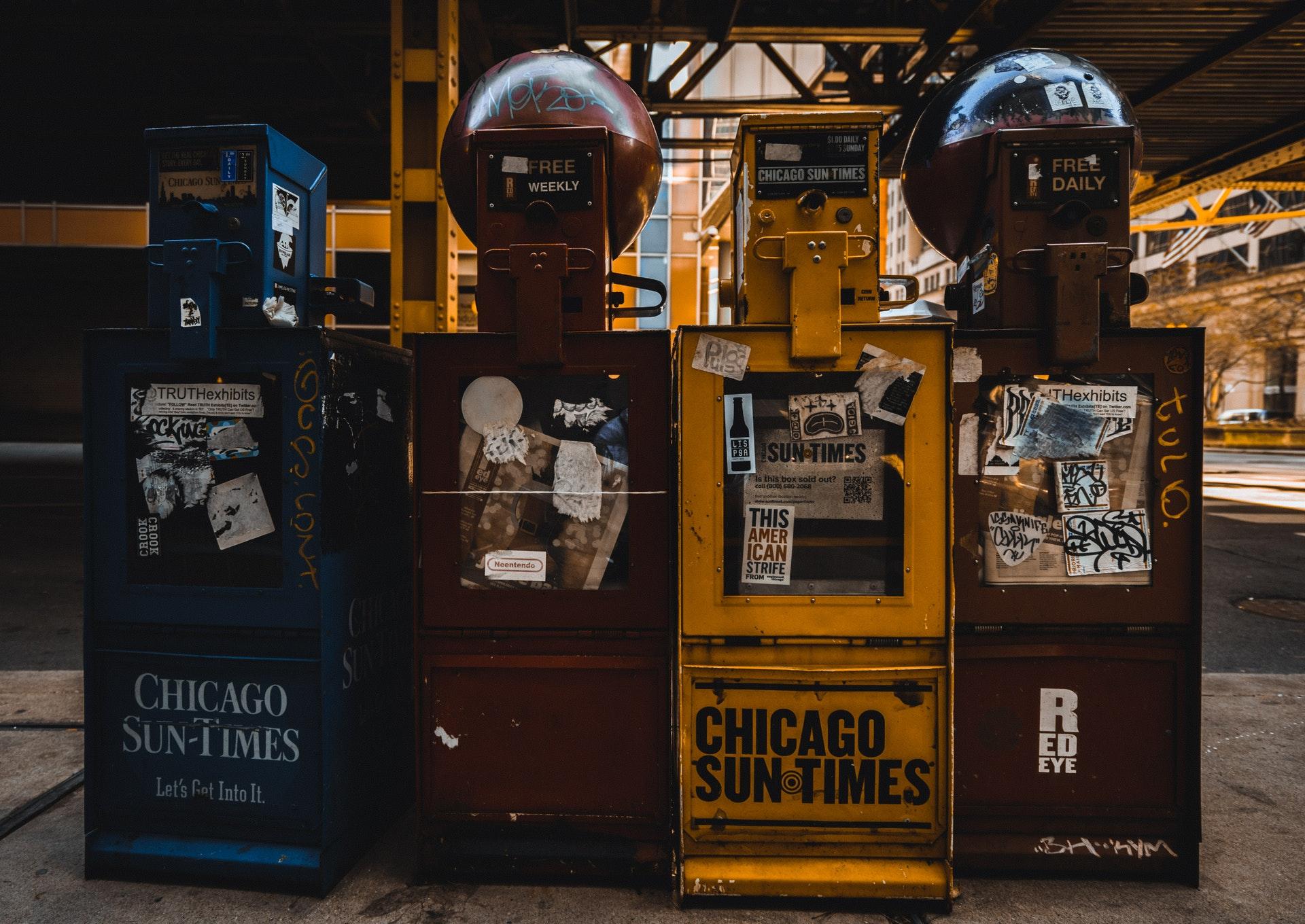 four-vending-machines-1722177