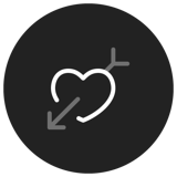 Zephr-Icon-Heart-222222@4x