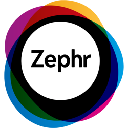 Zephr-Logo-Master-(Black)-LoRes-1