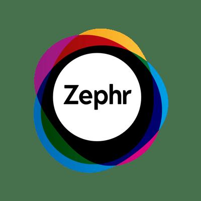 Zephr-Logo-Master-(Solid)-LoRes