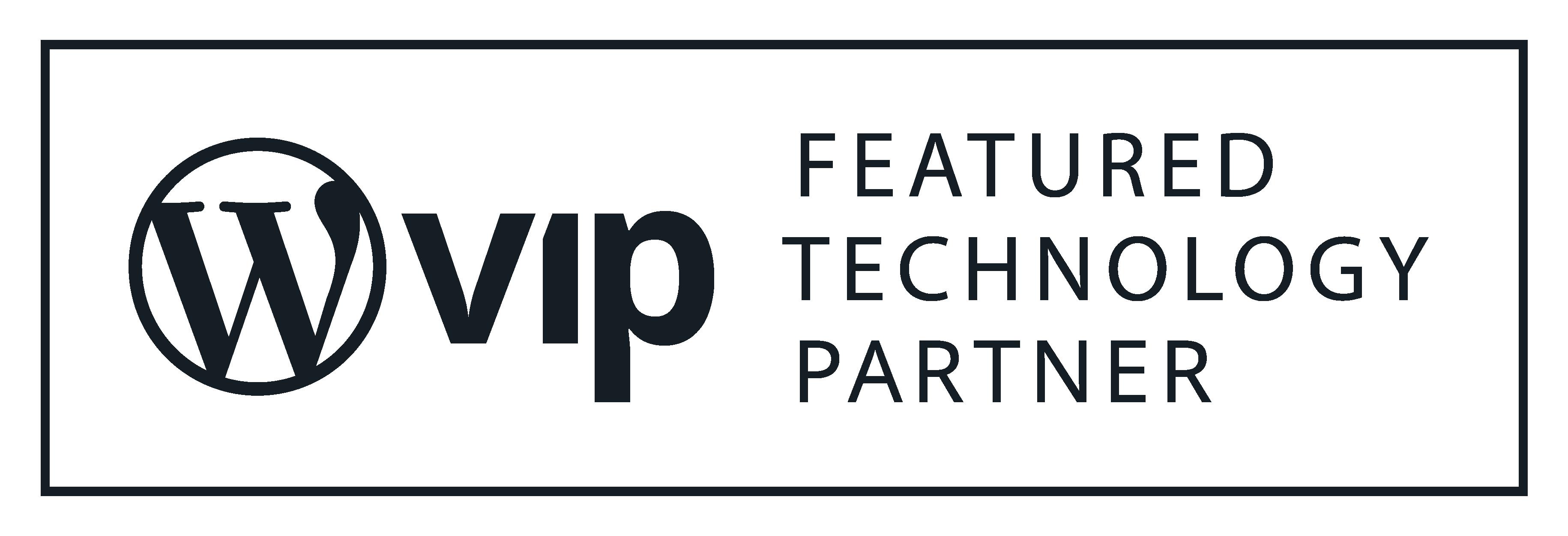 Copy of FeaturedTech_Badge_Techbkgd