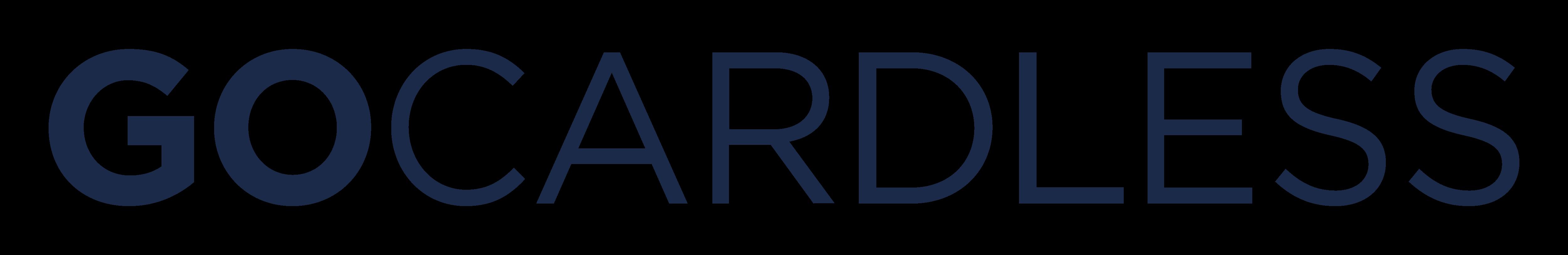 GoCardless_Logo_Positive_CMYK
