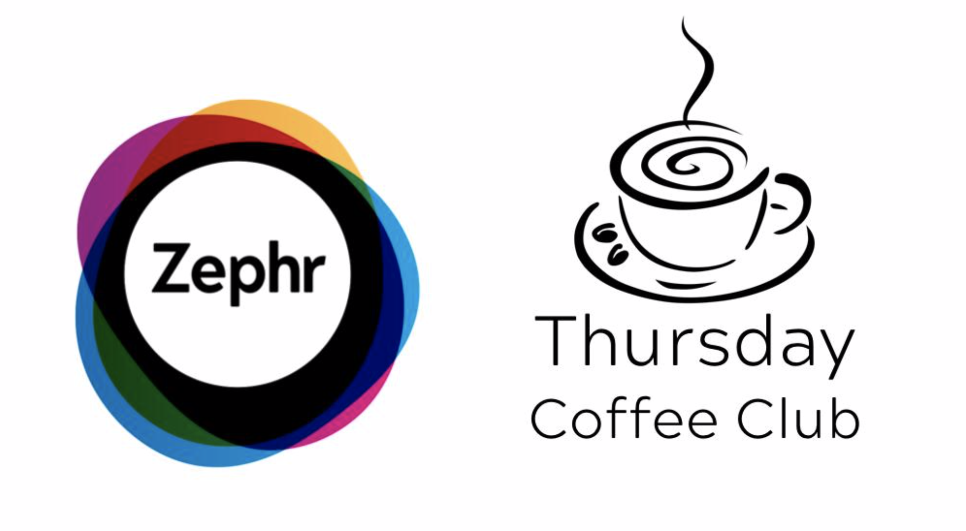 Zephr Coffee Club