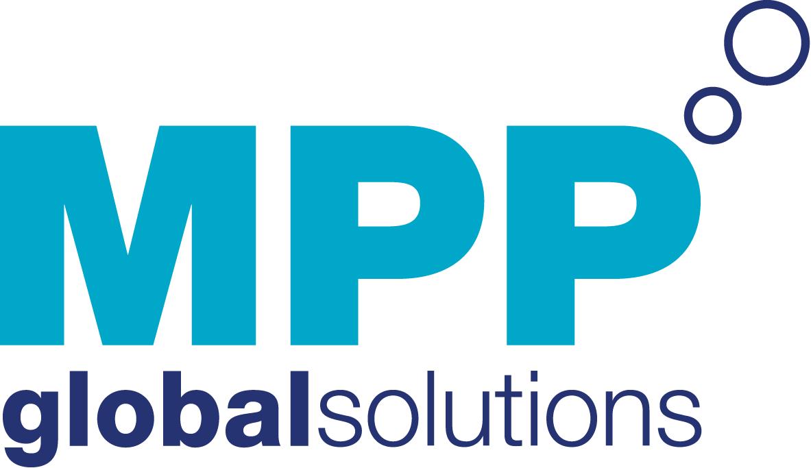 MPP_Standard_Large