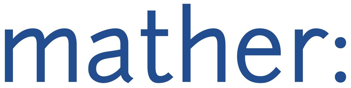 Mather-Logo-01