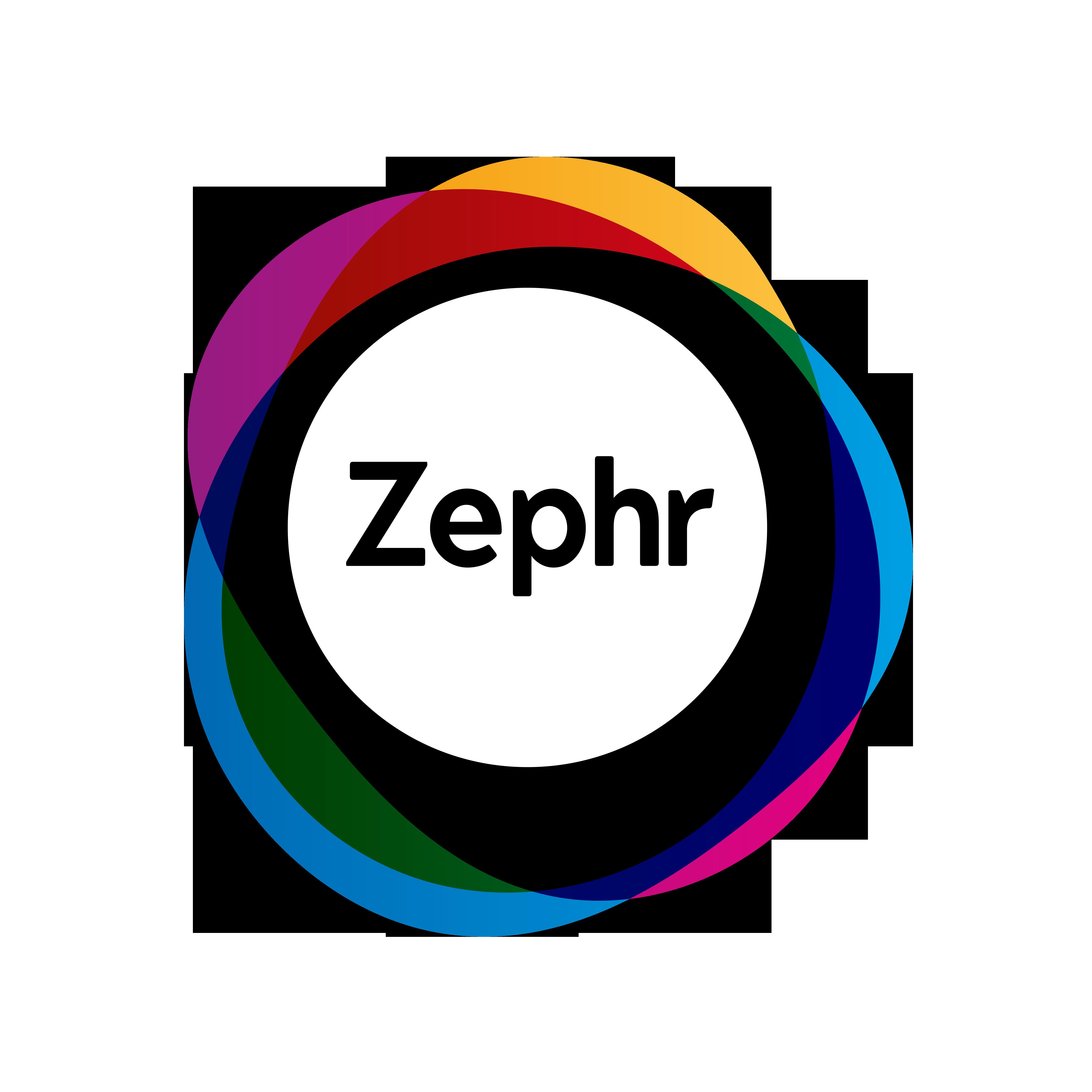 Zephr-Logo-Master-(Solid)-HiRes