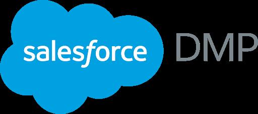 salesforce-dmp-krux