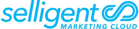 sellignet_logo