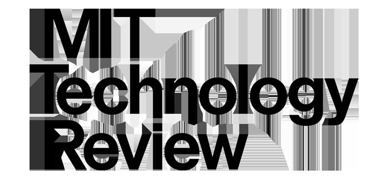 MIT-tech