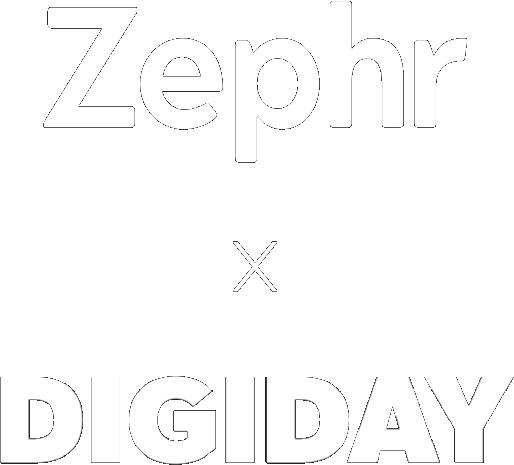 zephr-digiday-logo